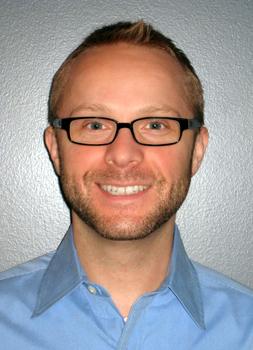 Jon Beebe